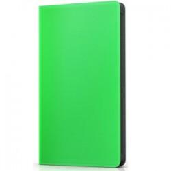 Pouzdro CP-633 pro Nokia X2 zelené