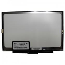 Lenovo LCD 14.1 WXGA LED 1440x900 T400s/T410s/T410si