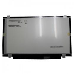 "Lenovo LCD 14"" HD 1366 x 768 T420 T420i"
