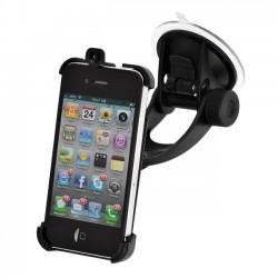 iGrip do iPhone 4/4s