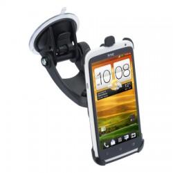 iGrip držák do auta pro HTC ONE X