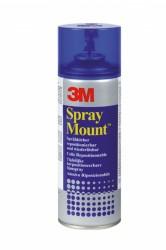 3M SprayMount UK7874/11 univerzální, 400 ml