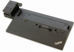 Lenovo ThinkPad Basic Dock - 65W EU do modeli L440; L540; T440p; X240