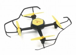 Technaxx Quadrotor Drohne TG-002