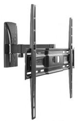 Meliconi Slim Style 400SR nastavitelný držák TV