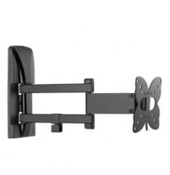Meliconi Slim Style 100SDR nastavitelný držák TV