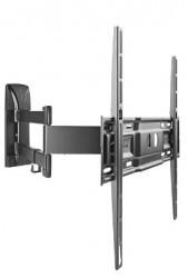 Meliconi Slim Style 400SDR nastavitelný držák TV