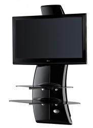 Meliconi Ghost Design 2000 černý