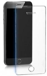 Ochranné tvrzené sklo Qoltec PREMIUM pro Sony XPERIA Z4
