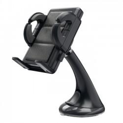 """Držák do auta pro mobilní zařízení 3.5-6.3"""""""