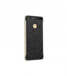 Huawei Protective Cover pro Nova šedý [51991761]