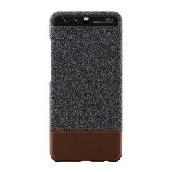 Huawei MashUp Case pro P10 tmavě-šedý