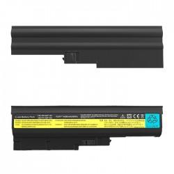 Qoltec pro Lenovo R500 R60 10.8-11.1V