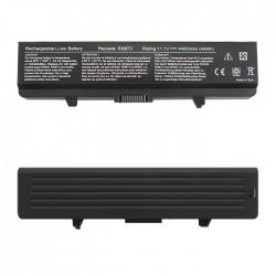 Qoltec pro Dell 1525 1526 10.8-11.1V