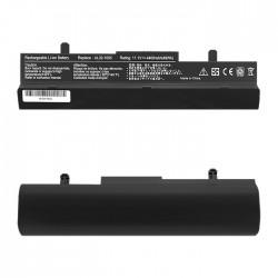 Qoltec pro Asus EEE PC 1005, 10.8-11.1V