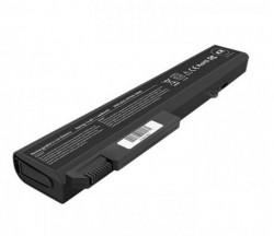 Qoltec pro HP Compaq 14.4-14.8V 4400mAh