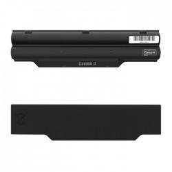 Qoltec pro Fujitsu A530 AH531 10.8-11.1V