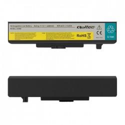 Qoltec pro Lenovo Y480 G480 10.8-11.1V