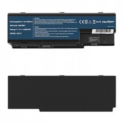 Qoltec pro Acer Aspire 5520, 10.8-11.1V