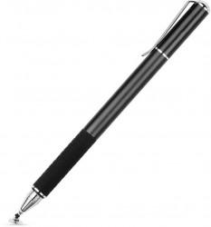Tech-Protect Stylus Pen černé