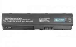 Baterie pro HP/Compaq CQ62, 4400mAh, 10.8-11.1V