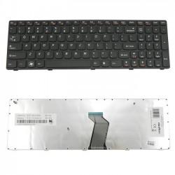 Klávesnice (US) do IBM/Lenovo B570 B575 Z570