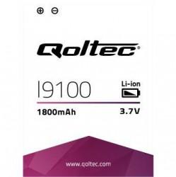Baterie pro Samsung Galaxy SII I9100, 1800mAh
