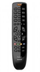 Meliconi Gumbody Universal TV (806064)