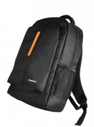 Lenovo B3050 - batoh na notebook 15,6 černý