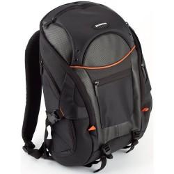 Lenovo YC600-WW - batoh na notebook 15,6 černý