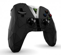 Nvidia Shield Controller 2017
