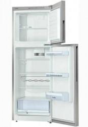 Chladnička Bosch KDV29VL30 inox