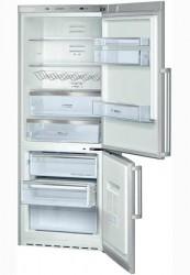 Chladnička Bosch KGN46AI22 inox