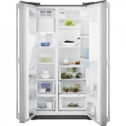 Chladnička Electrolux EAL6142BOX