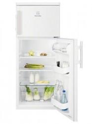 Lednička Electrolux EJ 11800 AW bílá