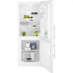 Chladnička Electrolux EN2400AOW