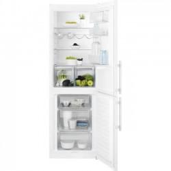 Chladnička Electrolux EN3601MOW