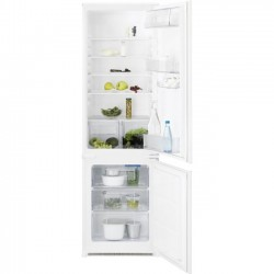 Chladnička Electrolux ENN12800AW
