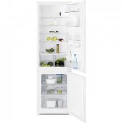 Chladnička Electrolux ENN12801AW