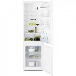 Chladnička Electrolux ENN 2801BOW