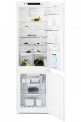Lednička Electrolux ENN 2853COW
