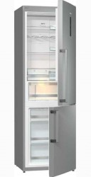 Chladnička Gorenje NRC 6192 TX