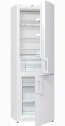 Chladnička Gorenje RK 6191 AW