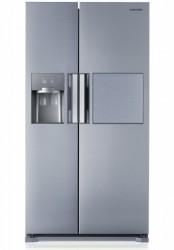 Lednička Samsung RS7778FHCSL/EF