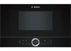 Mikrovlnná trouba Bosch BFL634GB1