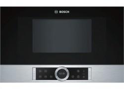 Mikrovlnná trouba Bosch BFL634GS1
