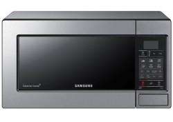 Mikrovlnná trouba Samsung GE 73 M