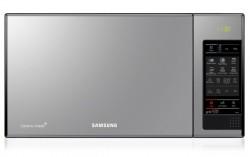 Mikrovlnná trouba Samsung GE83X