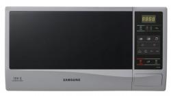 Mikrovlnná trouba Samsung ME732K-S