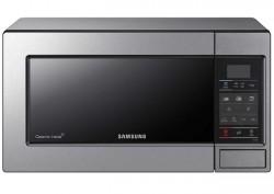 Mikrovlnná trouba Samsung ME 73 M